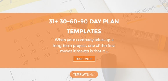 31306090dayplantemplates1