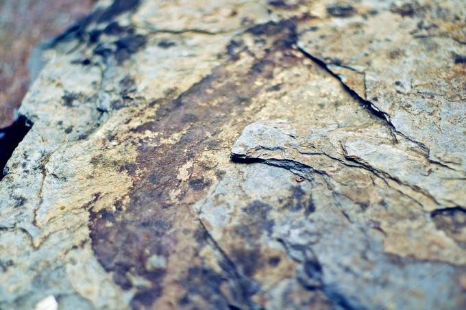43121 stone texture