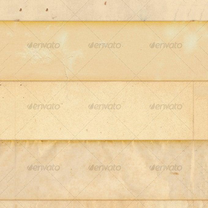 8 old paper textures 94922