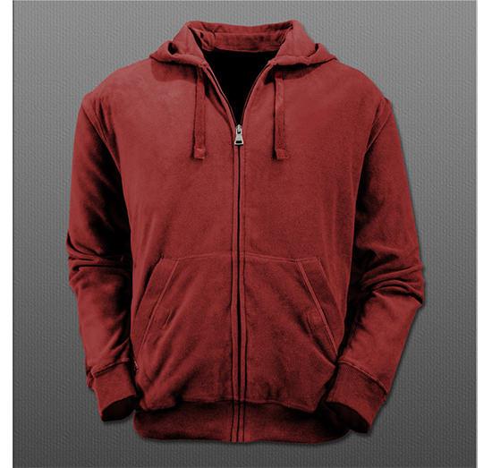 amazing hoodie template