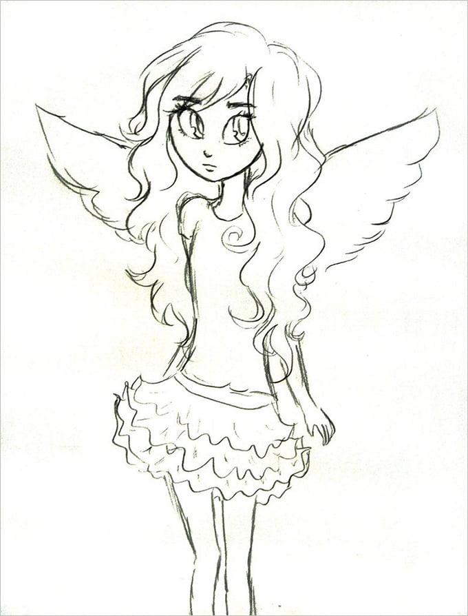 angel 298066874