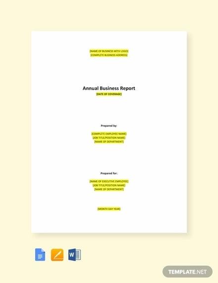 annual report1
