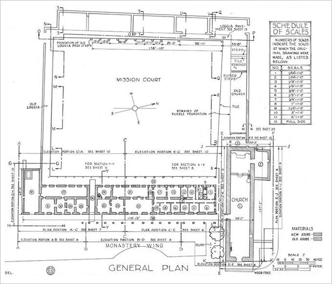 15 free architectural drawings ideas free premium for Standard house plans free