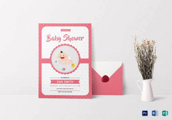 baby-boy-shower-invitation-template