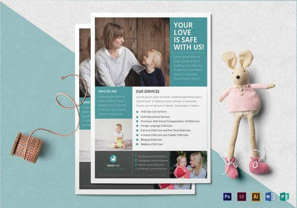 baby-sitting-flyer-template-in-psd