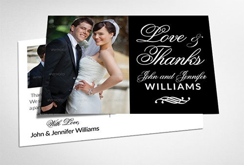 beautiful template for anniversary invitation