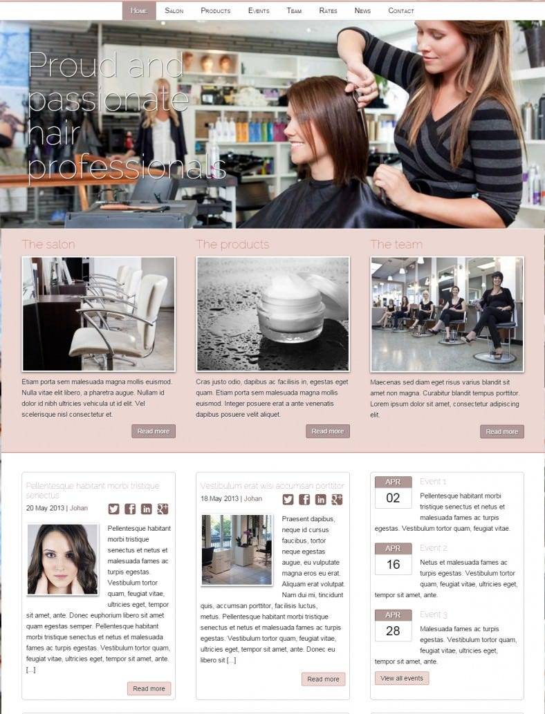 beautify hairdsalon wordpress theme 67 788x1033