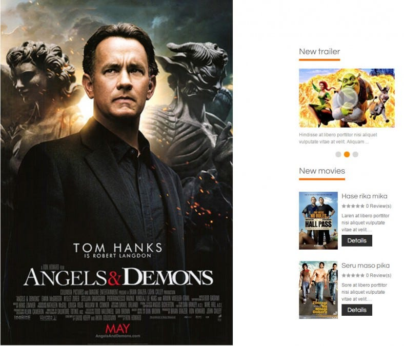 best actor joomla theme 39 788x675