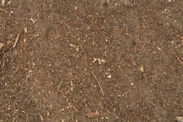 best dirt texture