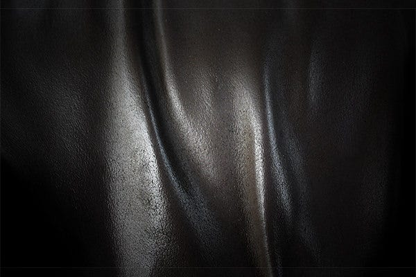 black leather wallpaper texture