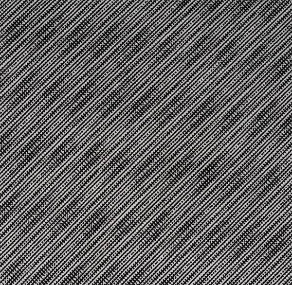 black shaded texture diagonal