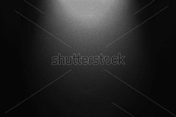 black texture 1