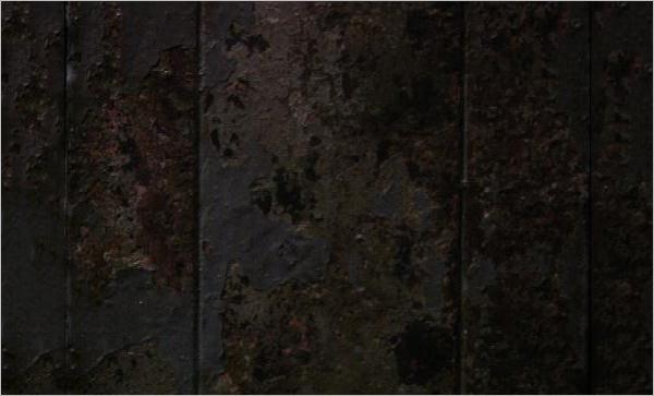 black texture 4