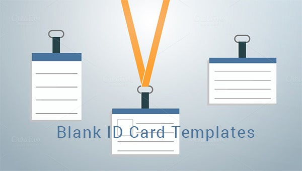 private investigator id card blank id card template screenshot id – Blank Id Card Template