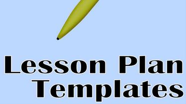 blanklessonplantemplatefeatureimage