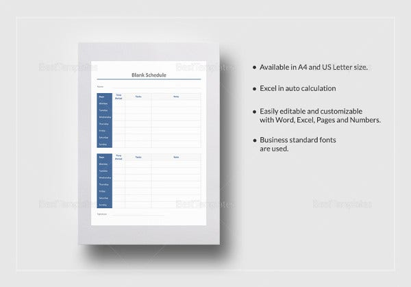 blank-schedule-word-template-in-ipages