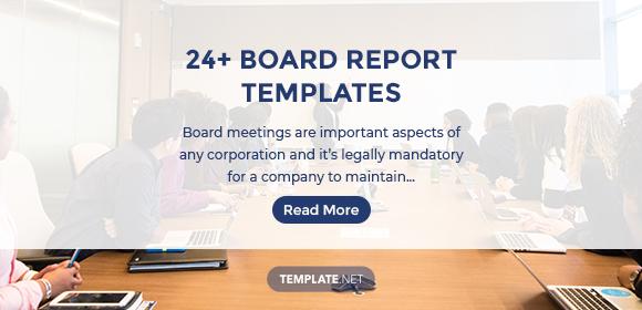 boardreporttemplates1