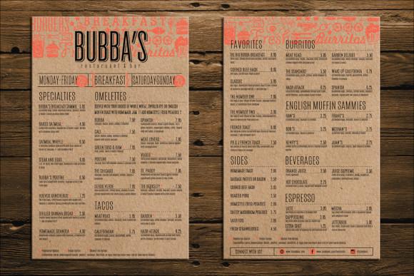 breakfast-menu-template-sample-download