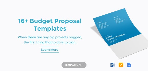 budgetproposaltemplates1