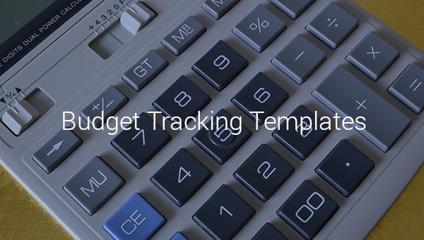 budgettrackingtemplates