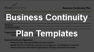businesscontinuityplantemplates1