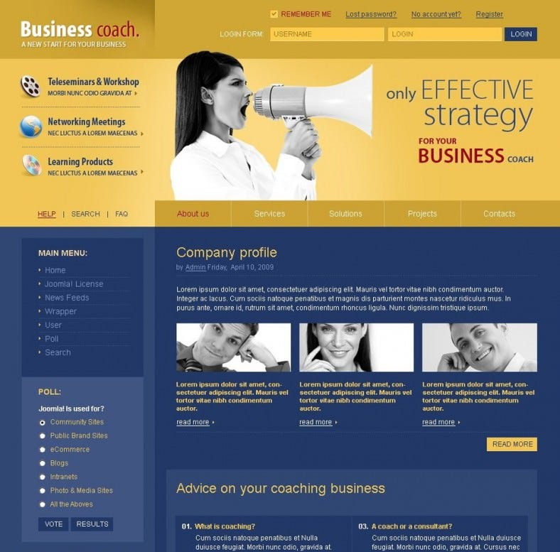 business school joomla theme 55 788x777