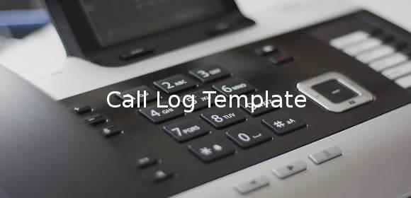calllogtemplate2
