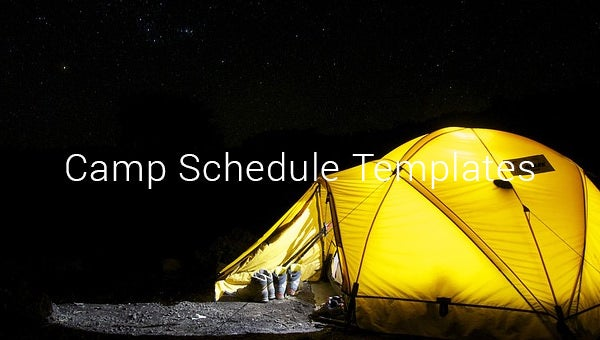 campscheduletemplates