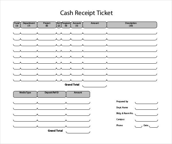 cash-receipt-ticket