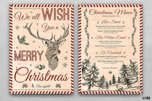 christmas-menu-psd-template