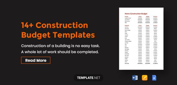 constructionbudgettemplates1