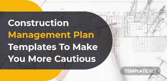 constructionmanagementplan