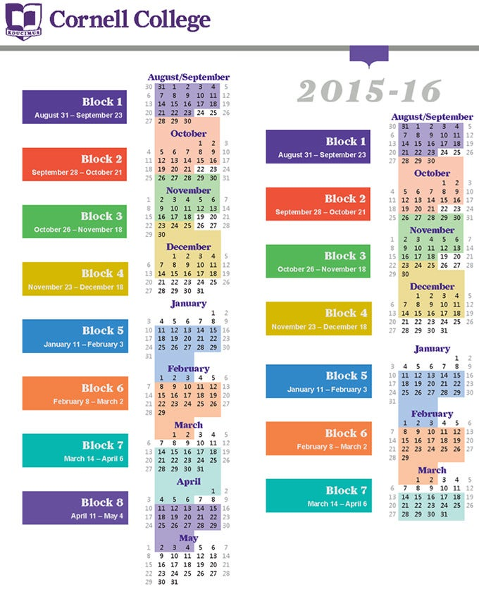 Best Academic Calendar Templates 2015 Free Download Free