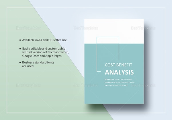 cost-benefit-analysis-template
