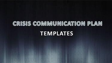 crisiscommunicationplantemplates