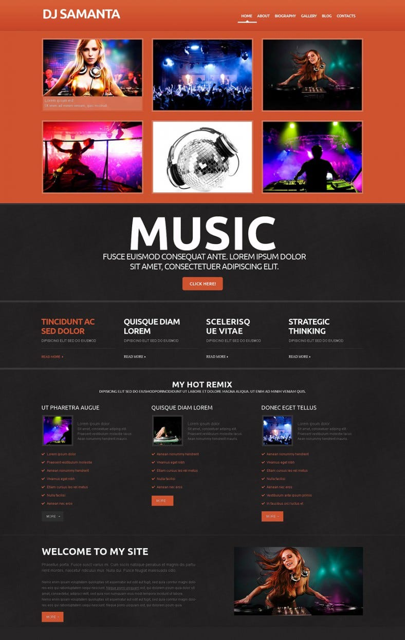 dj responsive wordpress theme2 45 788x1246