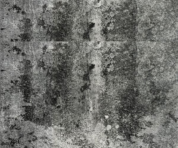 dark concrete dirt textures