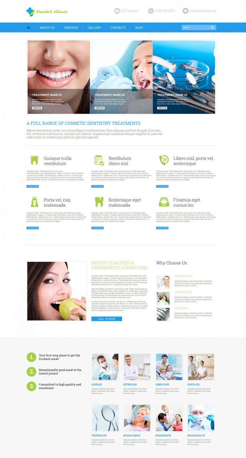 dental responsive clinic wordpress theme 45 788x1468