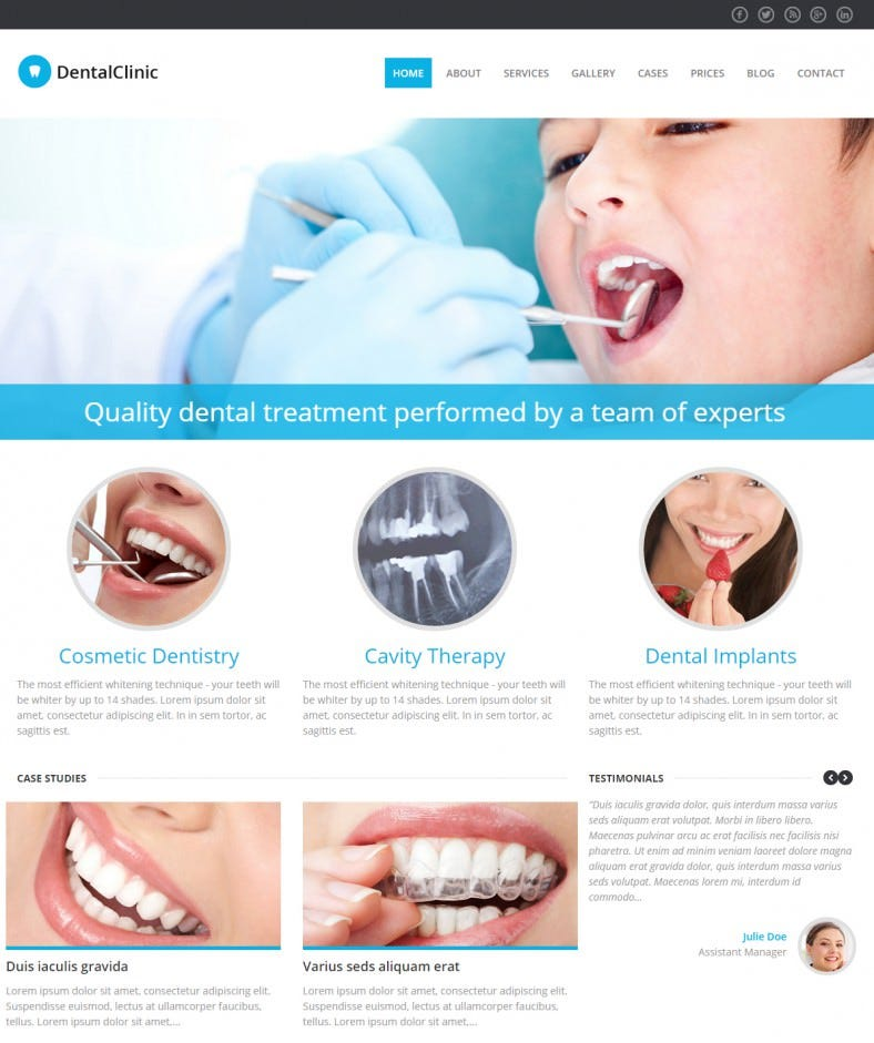 dental responsive wordpress theme 49 788x941