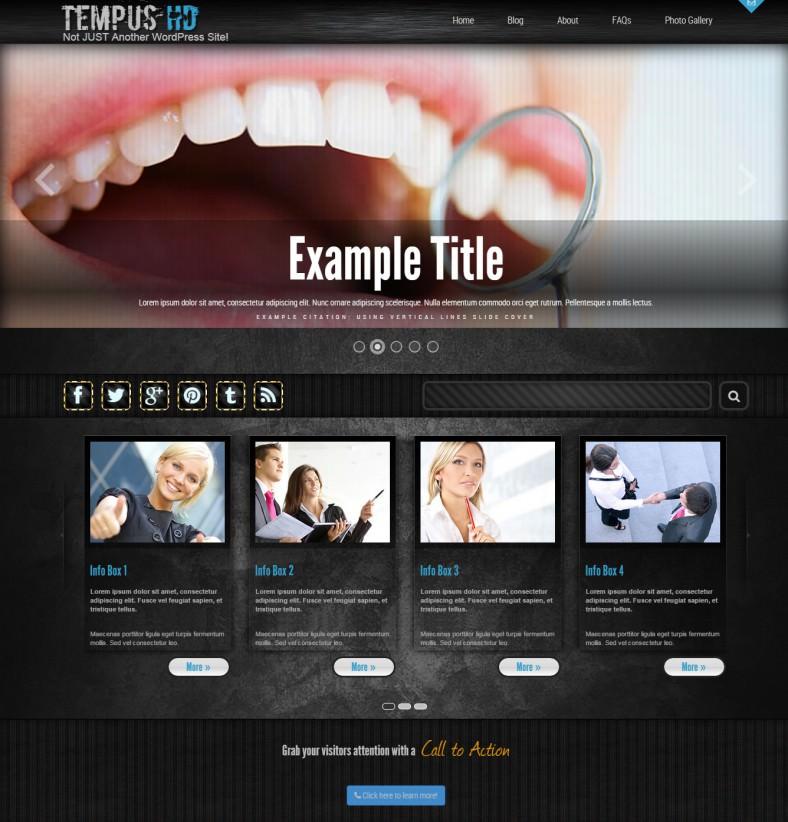 dental wordpress theme 45 788x822