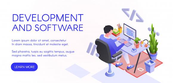 developmentplan