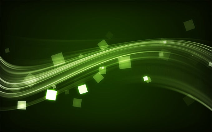 digital electrify background