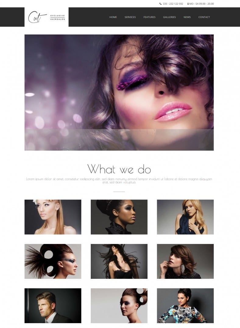 download hair salon wordpress template 59 788x1074