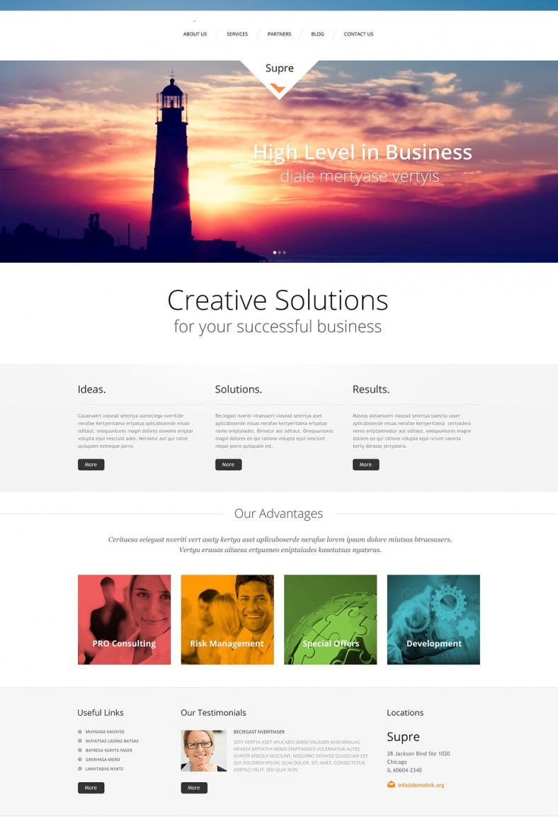 download marketing agency wordpress theme 45 788x1153