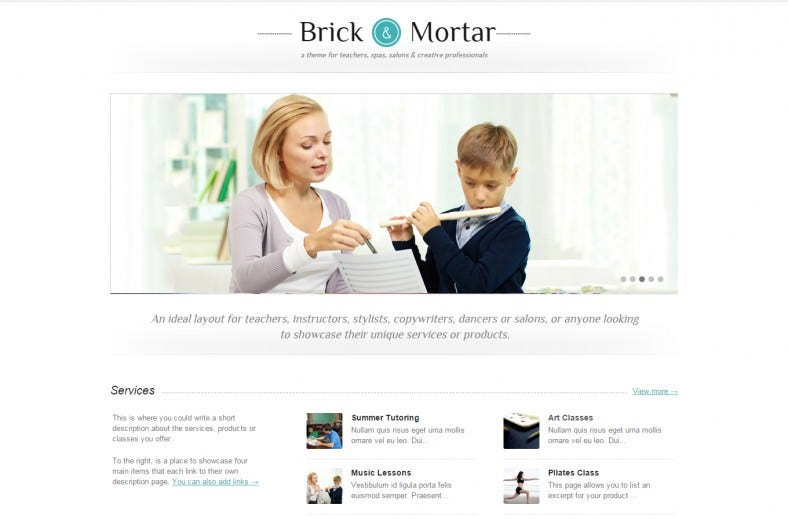 download teacher wordpress theme 43 788x519