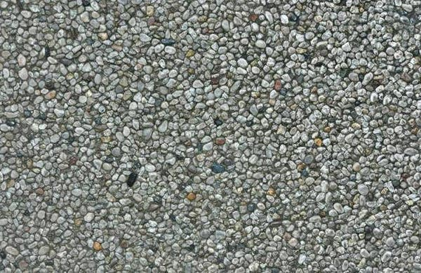 earth stones dirt texture