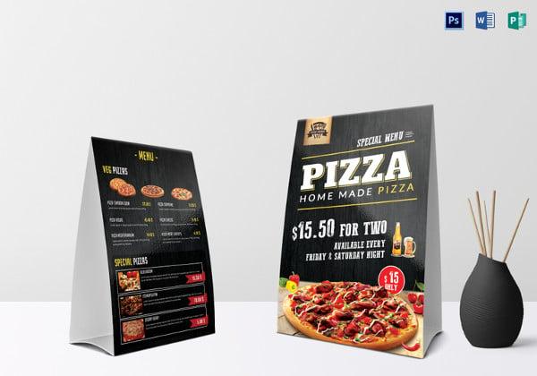 editable-pizza-menu-table-tent