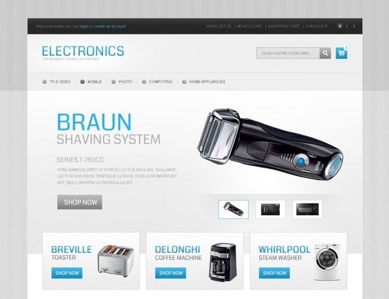 electronic gadgets opencart template copy 788x605