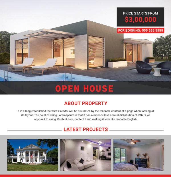 elegant-open-house-flyer-template