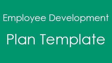 employeedevelopmentplantemplate2